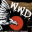 White Winged Doves Logo