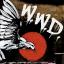 White Winged Doves Logo