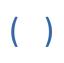 (Entre Parenthèses) Logo