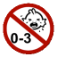 Choking Hazards Logo