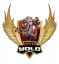 MVP Yolo Logo