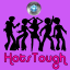 HotsTough Logo