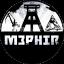 M3phir Avatar