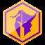 MO-Stars Logo