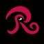 Renai Clan Logo