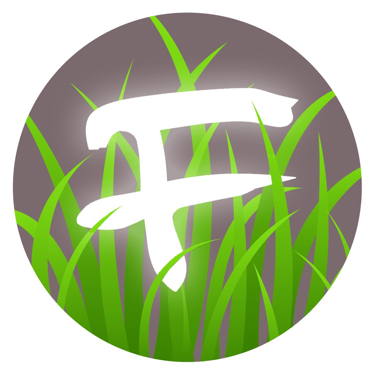 Facecheckers Logo