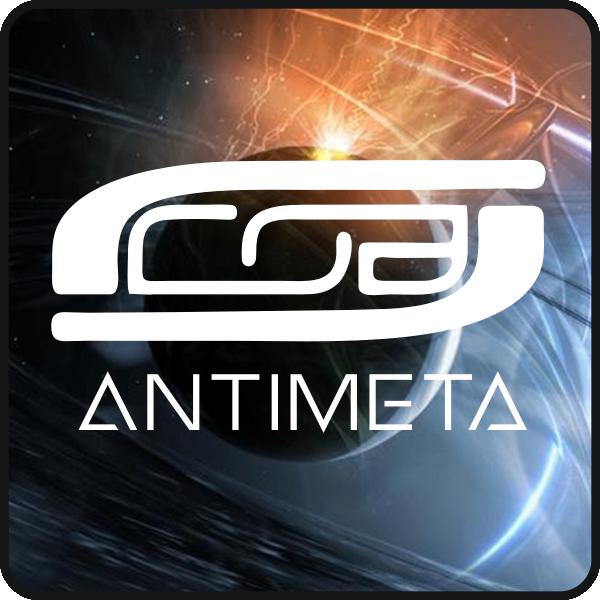 CoB Antimeta