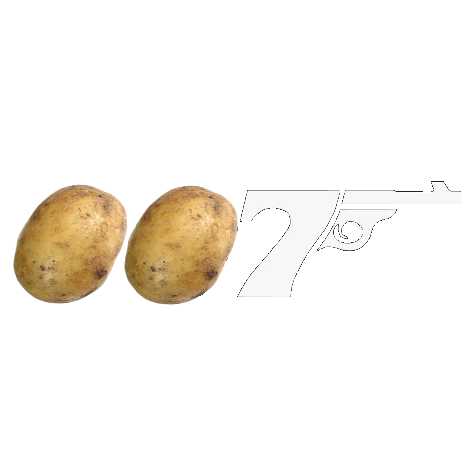 Potatoes007