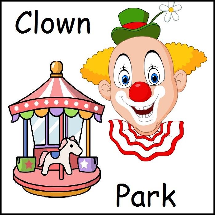 Clown Park