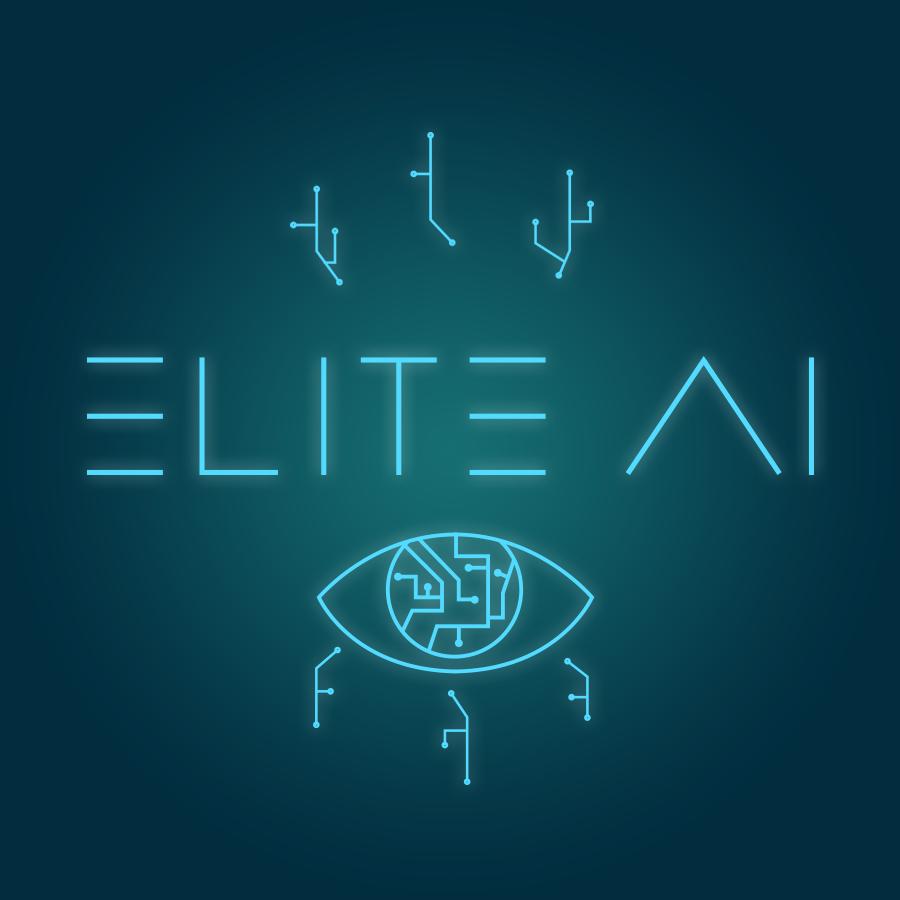 Elite A.I.
