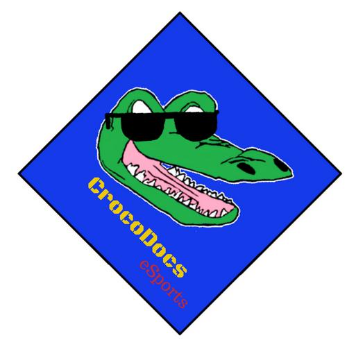 CrocoDocs