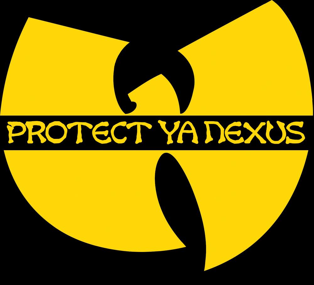 Protect Ya Nexus