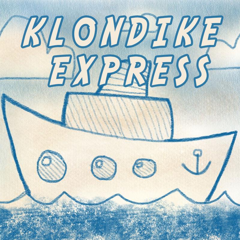 Klondike Express