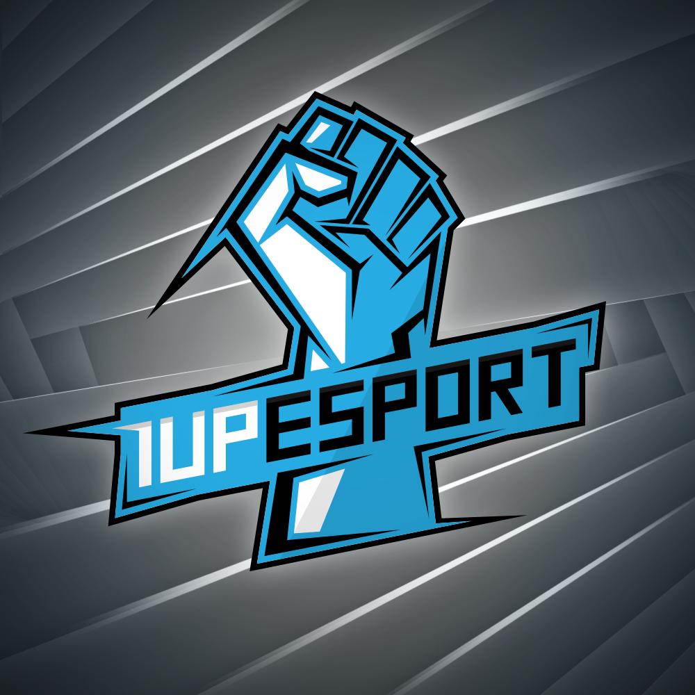 1UPeSport