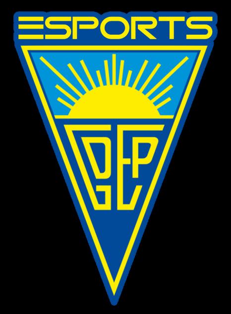 Estoril eSports Logo