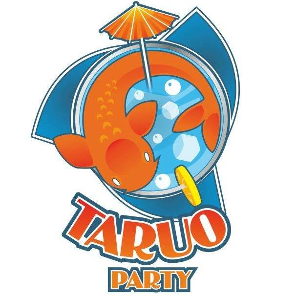 TaruoPARTY