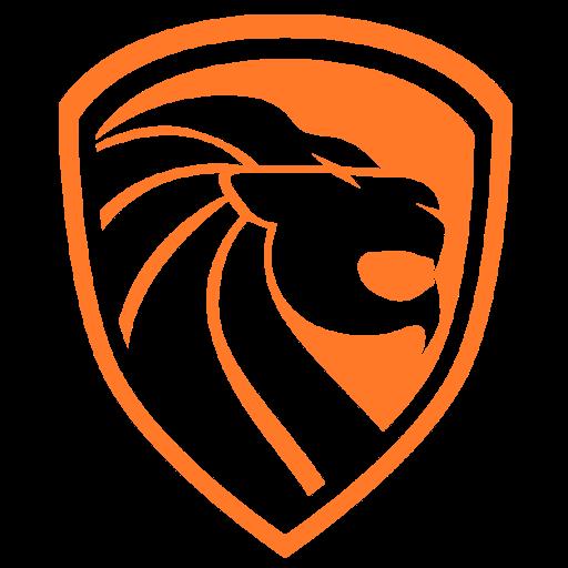 Leipzig eSports e.V. Logo