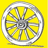 6th Wheel HotS
