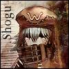 .Shogu Logo