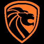 Leipzig eSports e.V. Orange Logo