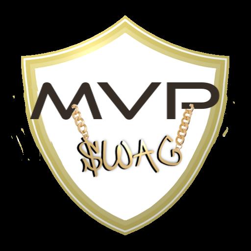 MVP Swag