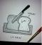 Le Pain Logo
