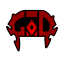 Guardians of Durotan Logo