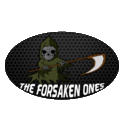 The Forsaken Ones