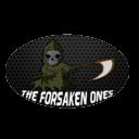 The Forsaken Ones Logo