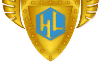 Heroes Lounge Season 4 Playoff