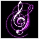 Symphonie Logo