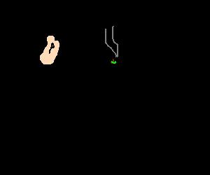 SmokeNinjas Logo