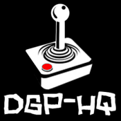 Drinkers with Gaming Problems Logo