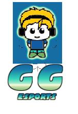 GeekGaming