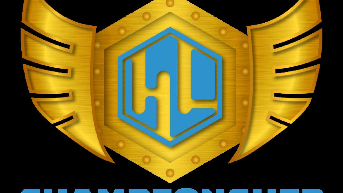 Heroes Lounge Season 4 Playoff Groups
