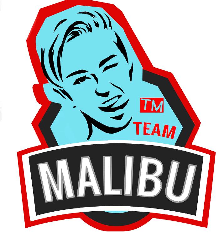Team Malibu!