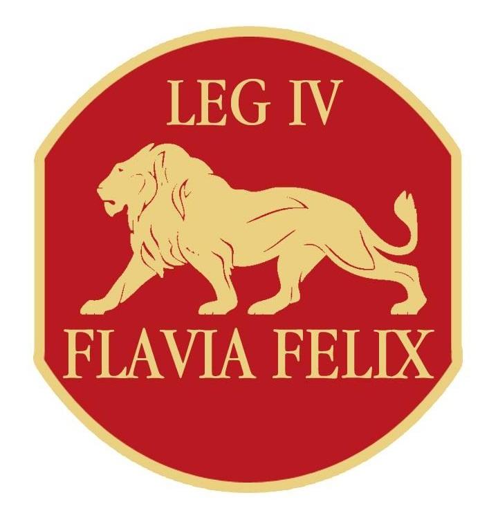 Flavia Felix