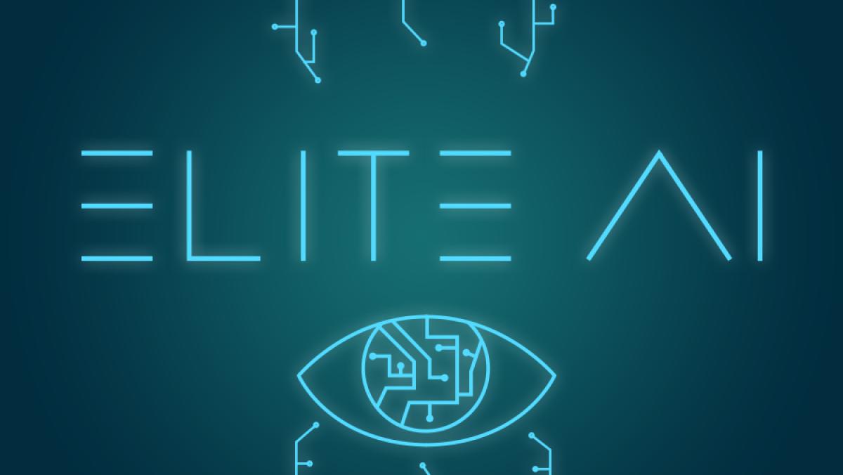[Inside Lounge] Elite A.I.