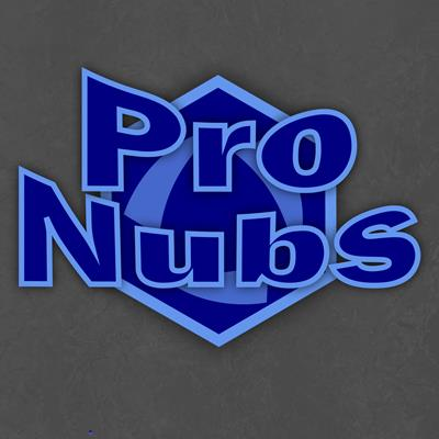 ProNubs