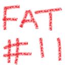 FAT#11 - S5