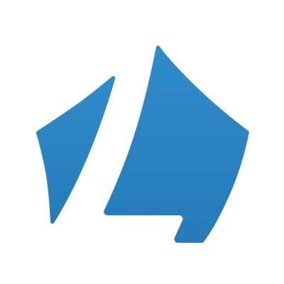 Learning 5 Logo