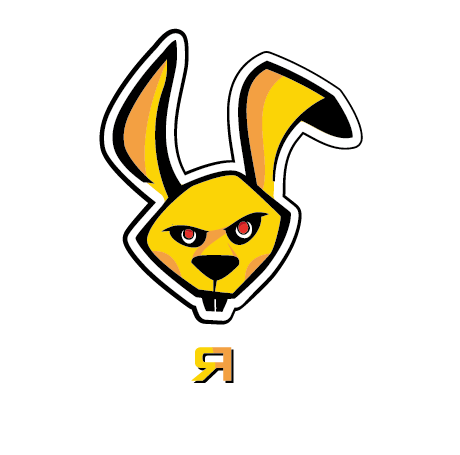 WildRabbit eSports
