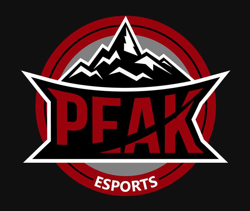 Peak eSports