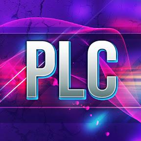 Prime Legion MO-Stars Logo