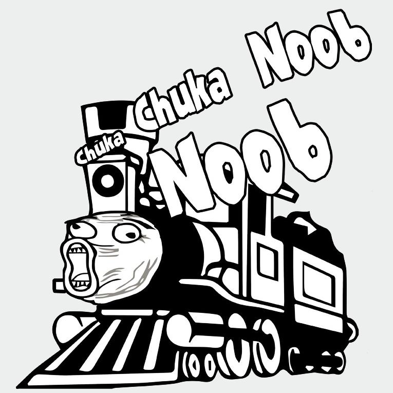 Team NoobNoob