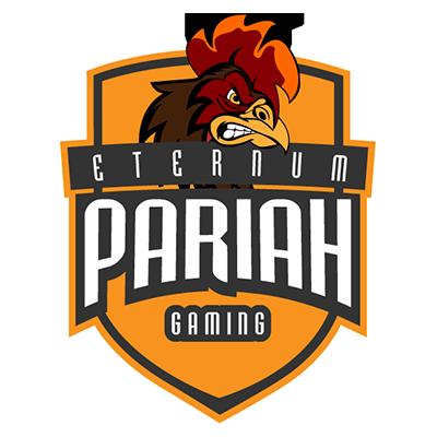 EPG Frozen Logo