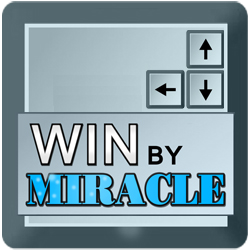 Win By Miracle