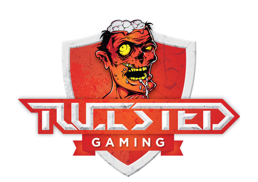Twisted eSports