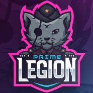 Prime Legion MO-Stars