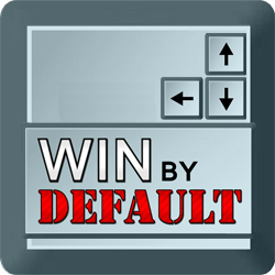 Win By Default